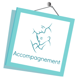 Accompagnement allaitement
