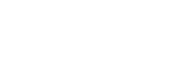 Pottery Farm Gallery
