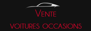 Vente voitures occasions