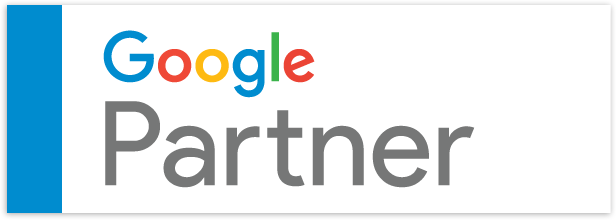 Local.fr certifié Google Partner