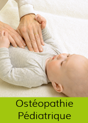 OSTEOPATHE-DO-POEY-TOSELLI