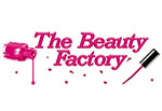 The Beauty Factory